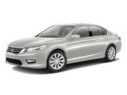 honda accord used cars for sale used 2013 honda accord sdn ex l for sale in spokane wa stock