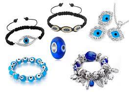 eye meaning
