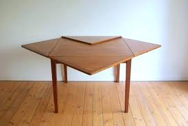expandable dining table plans extendable table diy extendable dining table kitchen splendid