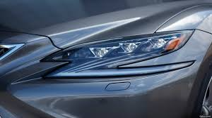 lexus light blue 2018 lexus ls luxury sedan gallery lexus com