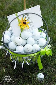 37 best golf tournament ideas images on golf outing