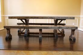 Restoration Hardware Dining Room Table by Diy Restoration Hardware Dining Table