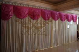 wedding backdrop size discount wedding backdrop size 2017 wedding backdrop size on