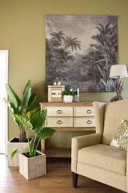 Yucca Wohnzimmer Beautiful Pflanzen Deko Wohnzimmer Photos House Design Ideas