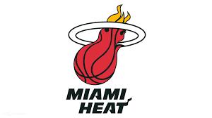 logo miami heat wallpapers u2013 wallpapercraft