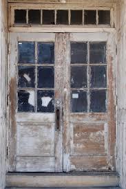 Reliabilt Patio Doors Patio Improbable Reliabilt Patio Door Wind