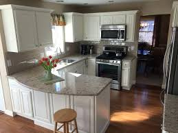 kitchen and dining room ideas kitchen and dining room ideas kitchen dining room ideas inspiration