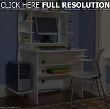 desk hutch dorm room best home furniture decoration