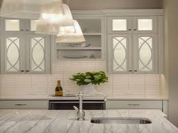 upper cabinets with glass doors glass kitchen unit doors espresso kitchen cabinets upper cabinets
