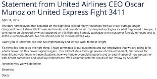 100 united airlines change flight fee 100 united airlines