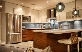Kitchens By Design Inc Kitchen By Oomph Design Inc