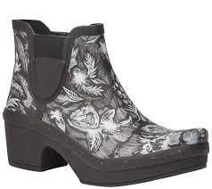 womens boots size 12 medium boot boutique s boots fashion boots qvc com