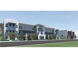 Home Design Store Dunedin by Homes For Sale In U003cneighborhood U003e U003cstate U003e