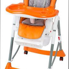 bureau leclerc elégant chaise haute orange leclerc chaise haute chaise de bureau