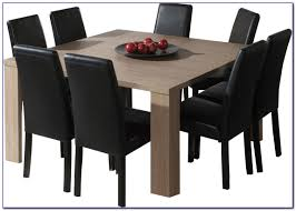 Table A Manger A Rallonge by Chaise Salle A Manger Design Italien 10 Table Salle A Manger