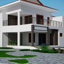 blueprints to build a house modern house plans architectural builders georgian colonial