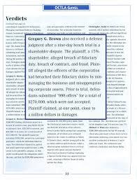case results business litigation u0026 trial attorneys in irvine