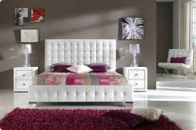 Ideal Furniture Spain Competitively Priced Furniture - Ideal furniture