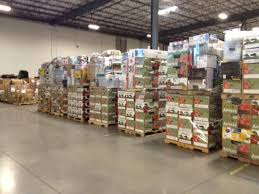 us wholesale liquidation general merchandise truckloads