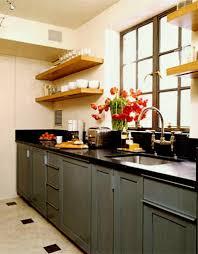 kitchen ideas small kitchen home design ideas small kitchen storage ikea simple kerala timeless