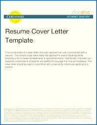 resume cover letter format show me a cover letter cv cover letter india resume covering letter