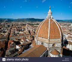 dashboard fiore cathedral dome florence italy europe dome santa maria del fiore