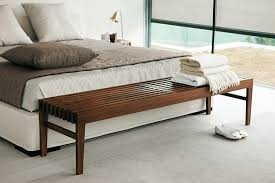 Bench In Bedroom Bedroom Furniture Sets Bench For End Of Bed White Bedroom