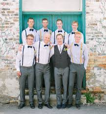 groomsmen attire modern groomsmen attire ideas for 2015