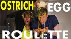 Glozell Challenge Pancake Challenge With Collins Key Learn To Make Emojis Out