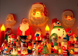 lighted plastic christmas yard decorations homey blown plastic christmas yard decorations beautiful lighted