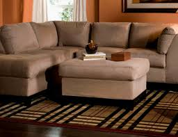 Raymour And Flanigan Area Rugs Memorable Design Of Chesterfield Sofa Room Design Refreshing