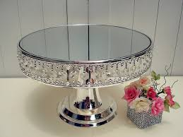 cheap cake stand wedding cake platters wedding corners