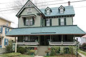 100 eplans farmhouse 7 white farmhouses that will convince