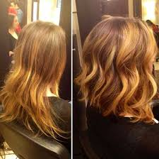 aline hairstyles pictures 25 best layered bob pictures bob hairstyles 2017 short