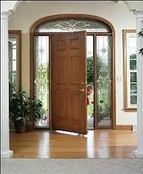 Steel Vs Fiberglass Exterior Door Fiberglass Vs Steel Entry Doors Sound View Window Door Sound