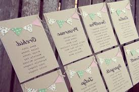 Ideas For Wedding Table Names 101 Great Ideas For Your Wedding Table Names Wedding Table Ideas