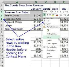 keyboard shortcut to add worksheet in excel shortcut to switch