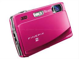 fujifilm unveils finepix z900exr with exr cmos sensor digital