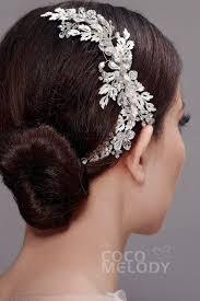 headpiece wedding vintage wedding headpieces cheap wedding headpieces
