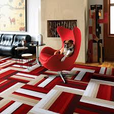 Carpet Squares For Kids Rooms by Carpet Squares For Pets And Kids Maronda Homes Blog