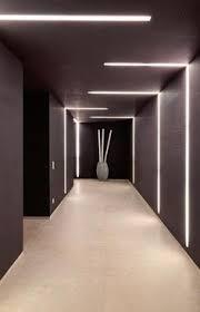 home lighting design guide pocket book lighting design inside the private house chameleon in mallorca