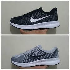 Sepatu Nike sepatu nike free size 39 44 must muss