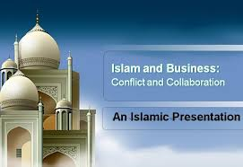 islamic background powerpoint free download professional powerpoint