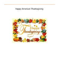 happy american thanksgiving 1 638 jpg cb 1353334296