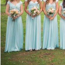 after six bridesmaid dresses 49 after six dresses skirts the dessy after six