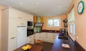 cuisine avec plaque de cuisson en angle cuisine avec plaque de cuisson en angle 100 images cuisine