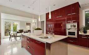 comment cacher une chaudi鑽e dans une cuisine comment cacher une chaudiere dans une cuisine maison design