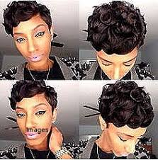 how to do pin curls on black women s hair short hairstyles short hairstyles with pin curls lovely 40 short