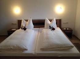 Schlafzimmerm El Rauch Ferienwohnung Ferienwohnung Rahm österreich Schwendau Booking Com