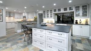 Styles Of Kitchen Cabinet Doors Home Styles Kitchen Cabinets Cabinet Design Shaker Door Sturdy Of